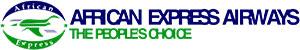 African-express